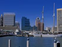 Maryland © Christian Heeb
