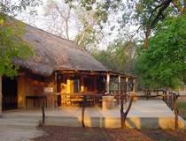 © Malawi Tourism